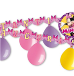 Minnie Parties Accessories 277306