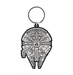 Star Wars Keychain 277338