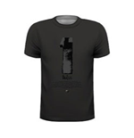 The Beatles Men's Tee: One