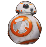 Star Wars Pillow BB-8 45 cm