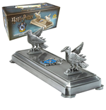 Harry Potter Wand Stand Ravenclaw 20 cm