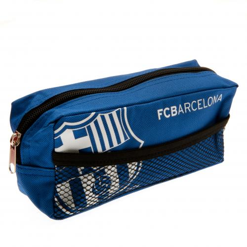F.C. Barcelona Pencil Case NT