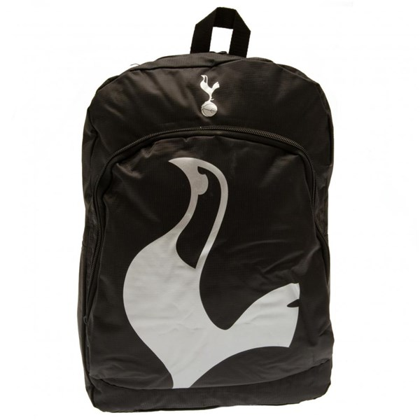 Tottenham Hotspur F.C. Backpack RT