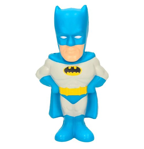 DC Comics Anti-Stress Figure Batman 14 cm