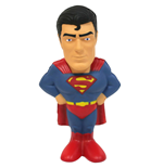 DC Comics Anti-Stress Figure Superman 14 cm