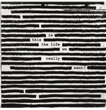Vynil Roger Waters - Is This The Life We Really Want? (2 Lp)