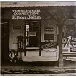 Vynil Elton John - Tumbleweed Connection
