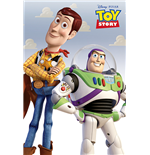 Toy Story Poster 277842