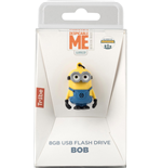 Despicable me - Minions Memory Stick 277846