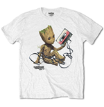 Guardians of the Galaxy T-shirt 277851