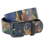 The Legend of Zelda Belt 277884