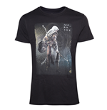 Assassins Creed - Bayek T-shirt