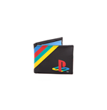 PlayStation - Classic Logo Bifold Wallet