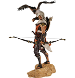 Assassin's Creed Origins PVC Statue Bayek 32 cm