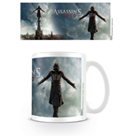 Assassins Creed Mug 278377