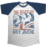 The Beatles T-shirt 278388
