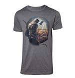 Assassins Creed Origins - Bayek Men's T-shirt