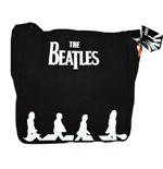 The Beatles Bag 278560