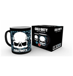 Call Of Duty Mug 278563