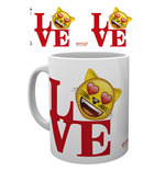 Emoticon Mug 278572