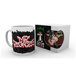 Mr. Pickles Mug 278612