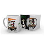 Mr. Pickles Mug 278615