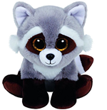Peluche ty Plush Toy 278658