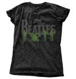 The Beatles T-shirt 278754