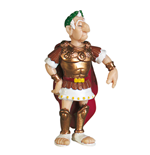 Asterix & Obelix Toy 278823