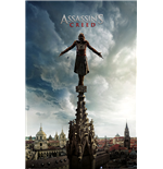 Assassins Creed Poster 279092