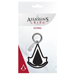 Assassins Creed Keychain 279094