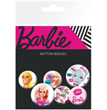 Barbie Pin 279102