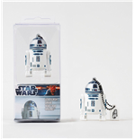 Star Wars Memory Stick 279229