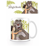 The Jungle Book Mug 279307