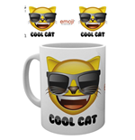 Emoticon Mug 279312
