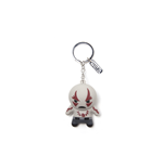 Marvel - Drax 3D Rubber Keychain