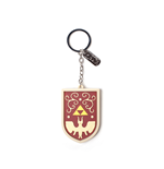 The Legend of Zelda Keychain 279569