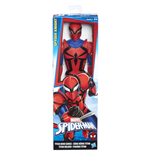 Spiderman Action Figure 279581
