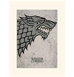 Game of Thrones Print 279611