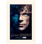 Game of Thrones Print 279613