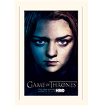 Game of Thrones Print 279617