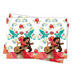 Elena of Avalor  Parties Accessories 279811