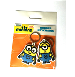 Despicable me - Minions Keychain 279840