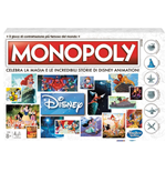 Disney Board game 279844