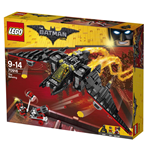 Batman Lego and MegaBloks 279924