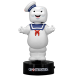 Ghostbusters - Staypuft - Body Knocker