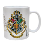 Harry Potter Mug 280016
