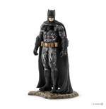 Justice League Movie Figure Batman 18 cm