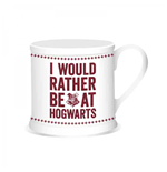 Harry Potter Mug 280314