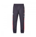 2017-2018 England Rugby Vaposhield Presentation Pants (Nine Iron)